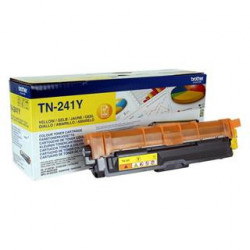 TINTA BROTHER LC223 YELLOW