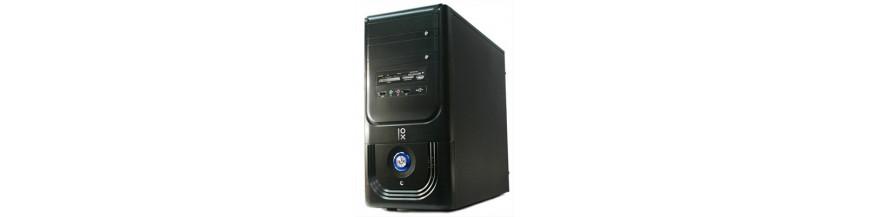 Ordenadores / PCs